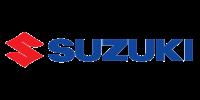 suzuki-logo-removebg-preview